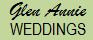 Glen Annie Golf Club Weddings